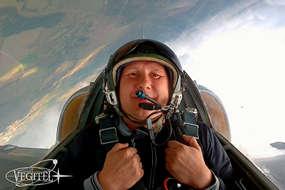 jet-flights-07a1