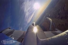 jet-flights-09b