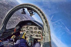 jet-flights-12a