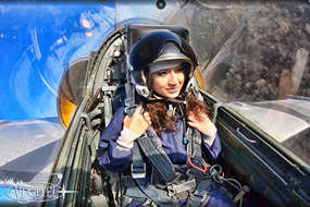jet-flights-18a