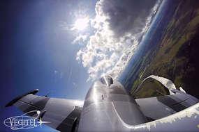 jet-flights-18c