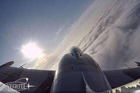 jet-flights-19a