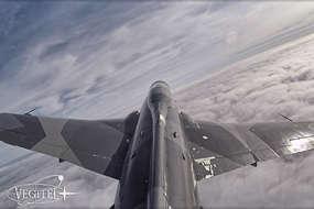 jet-flights-22b