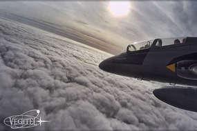 jet-flights-25a
