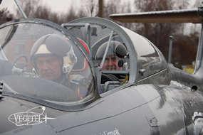 jet-flights-34