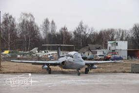 jet-flights-34b