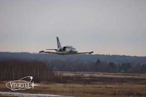 jet-flights-38