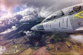 jet-flights-38ca