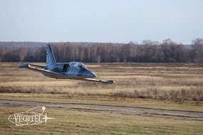 jet-flights-38g