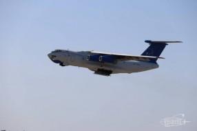 zero-g-2021_08-27-takeoff-06