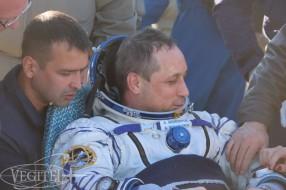 spacecraft_landing_tour_2018_071