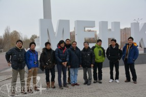 soyuz_ms_01_landing_tour_75