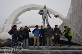 soyuz_ms_01_landing_tour_76