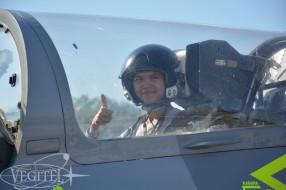 jet-fliights-2018-23