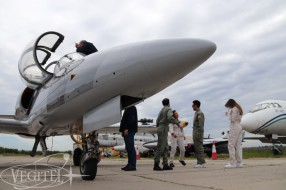 jet-fliights-2018-32