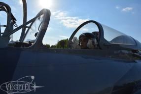 jet-fliights-2018-45