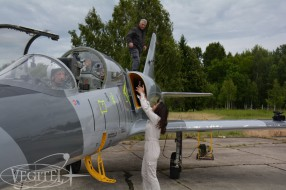 jet-fliights-2018-50