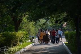 baikonur-tour-1016-40