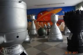 baiukonur_soyuz_ms05_tour_2017_18