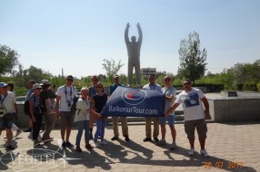 baiukonur_soyuz_ms05_tour_2017_30