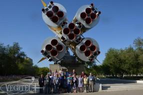 baikonur_space_launch_tour_2017_07