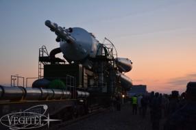 baikonur_space_launch_tour_2017_15