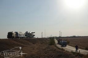 baikonur_space_launch_tour_2017_20