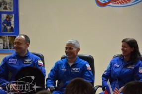 baikonur_space_launch_tour_2017_45