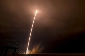 baikonur_space_launch_tour_2017_66