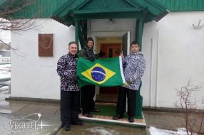 brazil-december-2019-08