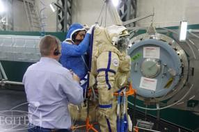 spacecuit-training-eva-01