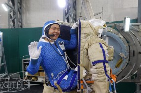 spacecuit-training-eva-02