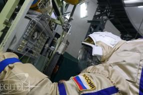 spacecuit-training-eva-06