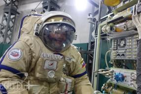 spacecuit-training-eva-07