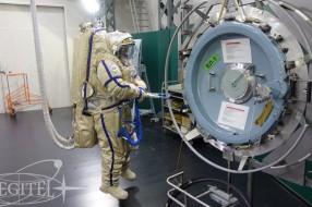 spacecuit-training-eva-09