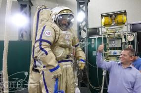 spacecuit-training-eva-10