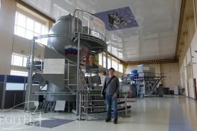 spacecuit-training-eva-14