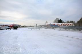 winter_flights_season__02