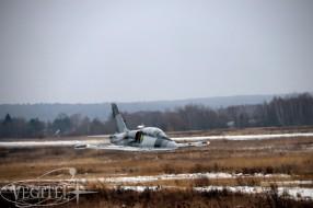 winter_flights_season__07