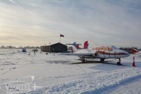 winter_flights_season__09