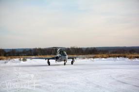 winter_flights_season__10
