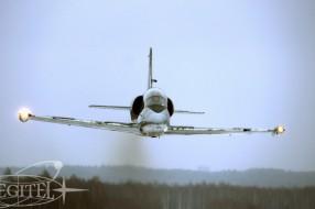 winter_flights_season__12