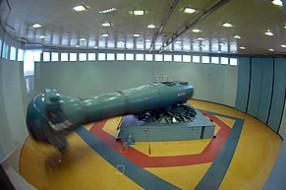 Центрифуги ЦФ-18 и ЦФ-7