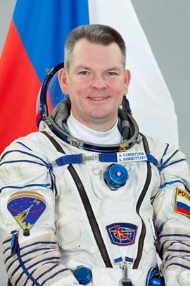 samokutyaev